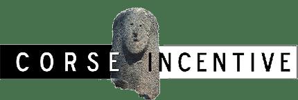 Logo Corse Incentive : DMC Corse
