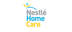 Nestle Homecare