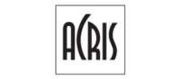 Acris fashion