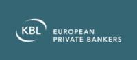 KBL Bank