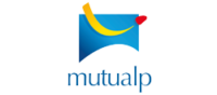 Mutualp